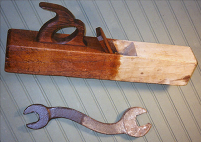 antique wood cleaner restorer 2